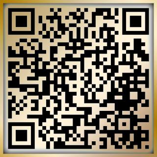 QR-Code-UFAFUN88ทอง