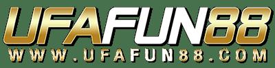 ufafun88 logo