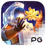 Galactic Gems pgslot
