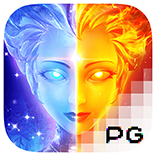 Guardians of Ice & Fire pgslot